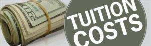 tuition fee in belarus