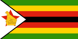 FOR ZIMBABWEAN STUDENTS