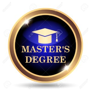 study masters degree in belarus