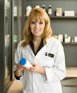 study pharmacy in Belarus