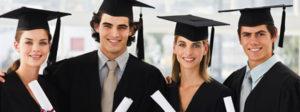 study MBA in Belarus