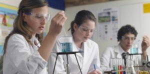 study chemical engineering in Belarus