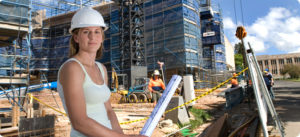 study civil engineering in Belarus