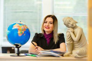 study tourism in Belarus