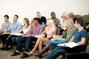 study linguistics in Belarus