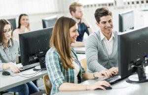 study software engineering in Belarus